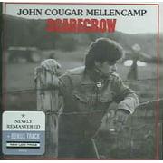 John Mellencamp - Scarecrow - CD