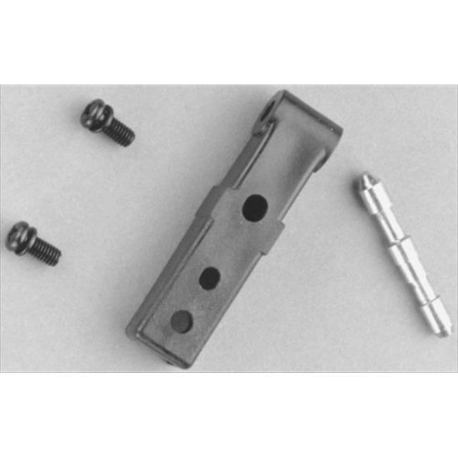 ANCO 4808 Wiper Blade Adapter Kit