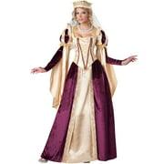 Adult Renaissance Princess Costume Renn Faire  Ren Fair