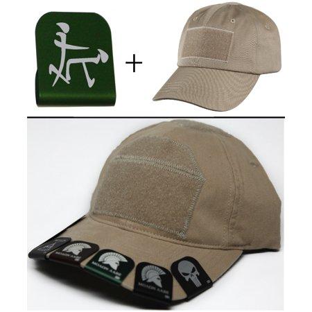 675b100dc Ultimate Arms Gear - CHINESE HUMOR FUNNY BEND OVER Cap Crown Rim Brim-It  Green + Tan Hat - Walmart.com