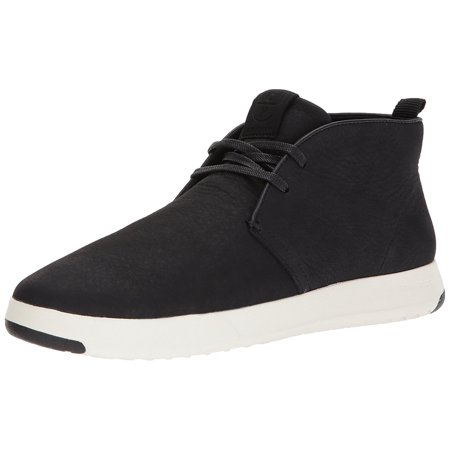 Cole Haan Mens Wool - Cole Haan Men Grandpro Chukka Boots