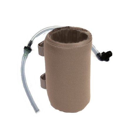 Philips Respironics SimplyGo Humidifier Pouch and Tube Kit ()