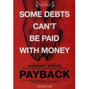 Payback (DVD)