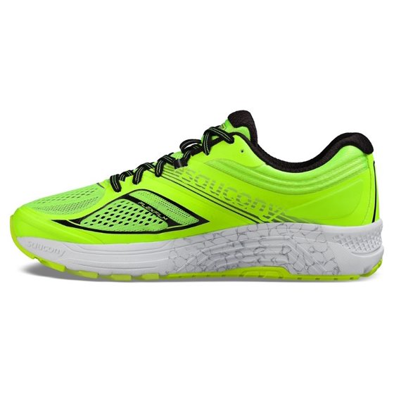 c98b501ca542 If you re looking for a great pair of athletic or running shoes to help you  increase your performance Saucony shoes can help push you to your peak.  Guide 10