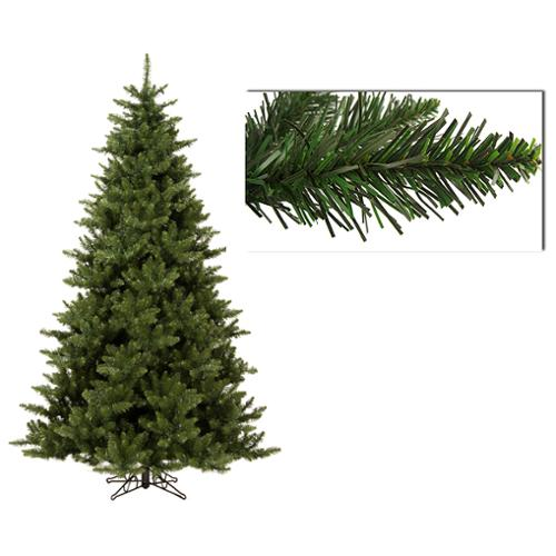 14' Camdon Fir Full Artificial Christmas Tree - Unlit