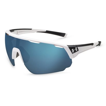 under armour adult changeup tuned baseball sunglasses ()