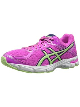ASICS Girls Girls Sneakers 19294 & & Athletic a142175 - siframistraleonarda.info