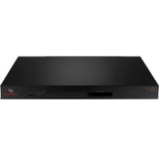 Avocent ACS Advanced Console Server 6016 console server by Avocent