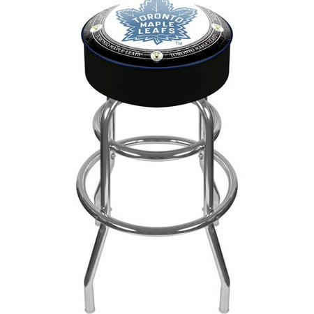 - Trademark Global NHL Throwback Toronto Maple Leafs 31