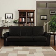 Montero Microfiber Convert A Couch Sofa Sleeper Bed