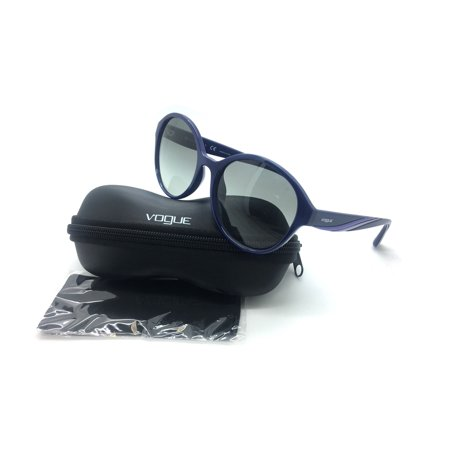 - Vogue New Authentic Blue Women Sunglasses VO5106 SF 246411 2N 56 56 18 140