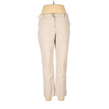 Pre-Owned Anne Klein Women's Size 12 Dress Pants