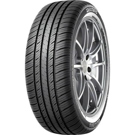 Walmart Tire Installation Price >> Dextero Dtr1 Touring 205 60r16 92h Tire