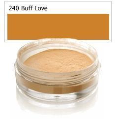 Revlon Bare It All Lustrous Powder