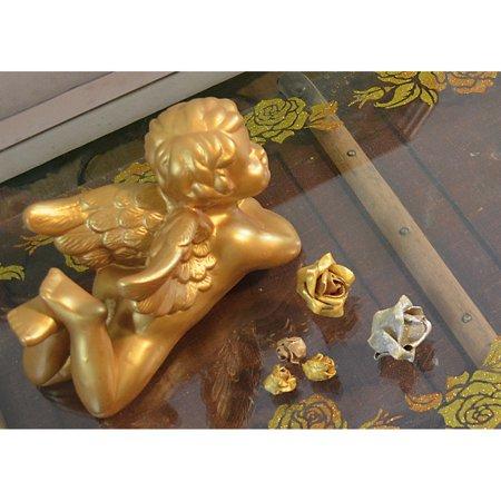 Viva Decor Inka Gold 62.5G-Old Gold - image 1 de 1