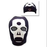 Naruto Shippuden Hidan Ski Mask Beanie