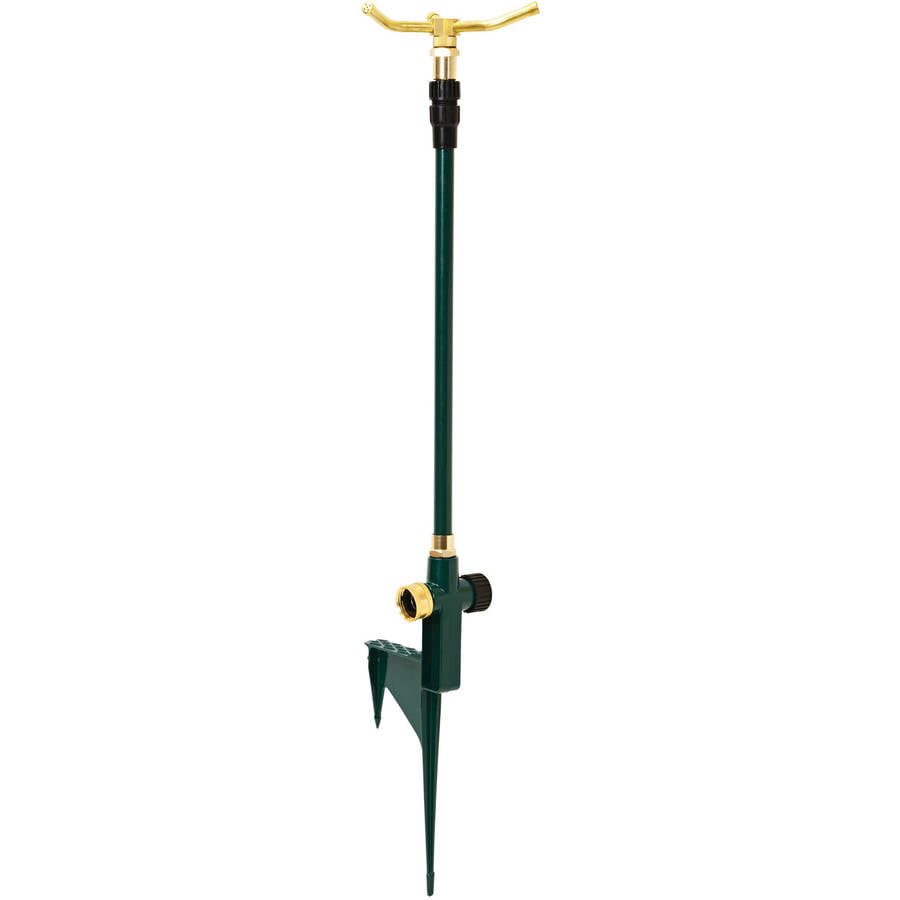 Melnor Telescoping Sprinkler by Melnor