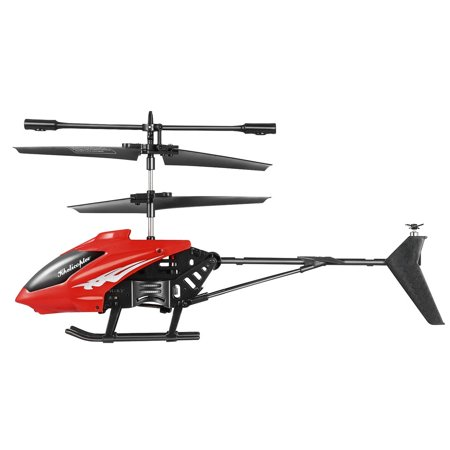 Electric Flying Toys 3.5 Channel Mini RC Helicopter Toys Remote Control Drone Radio Gyro Aircraft Plane Kids Toys XY803