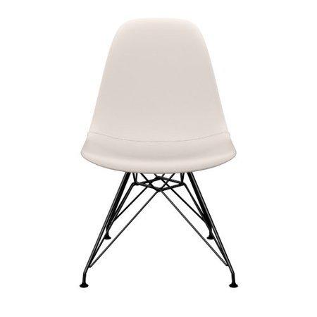 Stupendous George Oliver Basso Upholstered Dining Chair Pdpeps Interior Chair Design Pdpepsorg