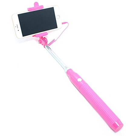 happeee multi function all in one selfie stick non slip portable design for a. Black Bedroom Furniture Sets. Home Design Ideas
