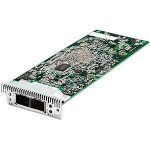 IBM 90Y6454 New - IBM Qlogic Dual Port 10GbE SFP+ for IBM System X IBM Corporation 90Y6454 IBM Network Interface - Ibm Performance Interface
