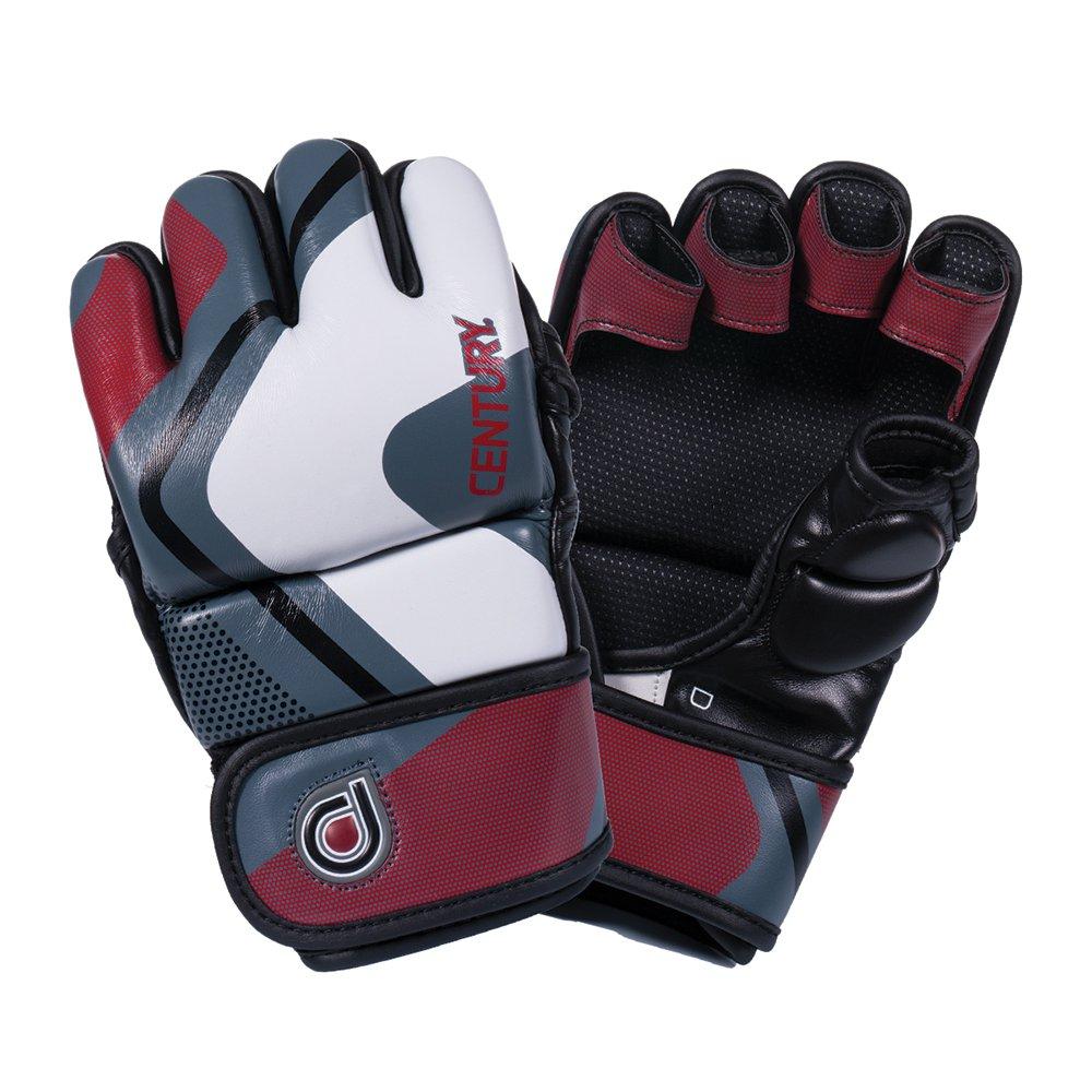 Century® Drive™ Men's Training Glove