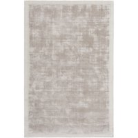 "Artistic Weavers Silk Route Rainey 5' x 7'6"" Rectangular Area Rug"