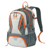 e2f834915c Product Image Ozark Trail 35L Choteau Hydration-Compatible Day Pack