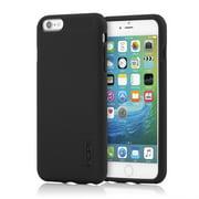 Incipio Apple iPhone 6 Plus Dual Case