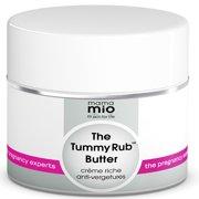 Mama Mio The Tummy Rub Body Butter, 4.1 Oz
