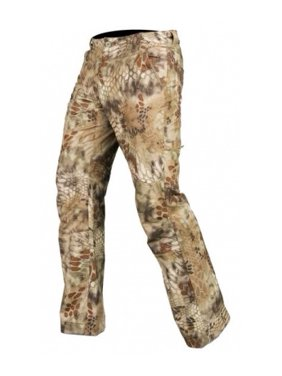c84769544 Kryptek Clothing - Walmart.com