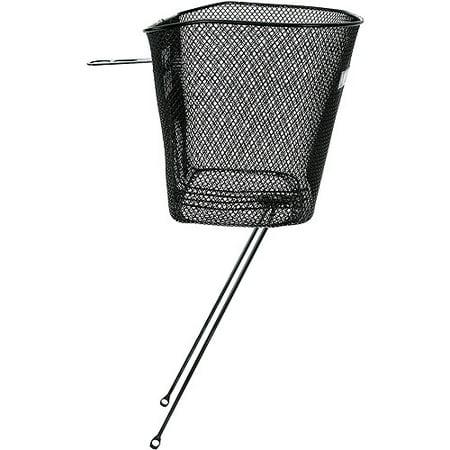 Wire Bike Basket