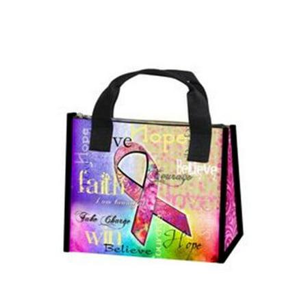 Joann Marrie Designs P2lbhope Polypropylene Lunch Bag   Assorted Color