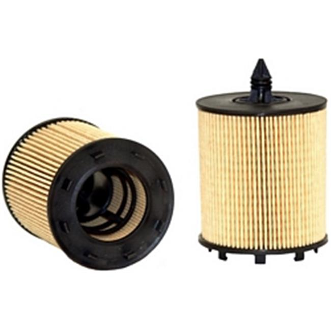 WIX Filters 182 Oil Filter, Yellow