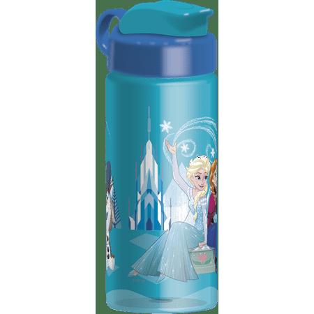 eee2200183 Disney Frozen Anna & Elsa Water Bottles 16 oz. – BrickSeek