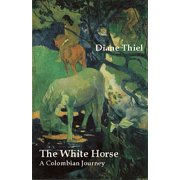 The White Horse (Paperback)