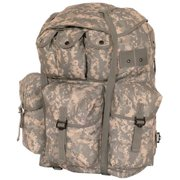 Rothco - Large Alice Pack with Frame 37a715e2c84