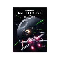 Star Wars Battlefront, Electronic Arts PC, (Digital Download) 886389126834