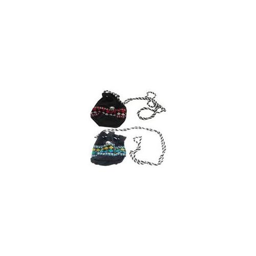 Bulk Buys Childrens Necklace - Case of 60