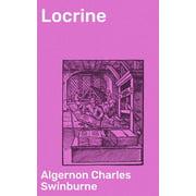 Locrine - eBook