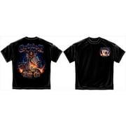 Cotton Grinder T-Shirt