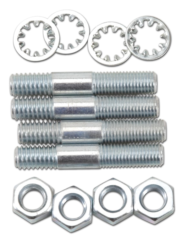 Carburetor Metering Rod EDELBROCK 1449.070 X 0.037 In
