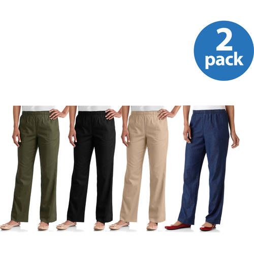 Where can you find white stag misses pant and or jeans?