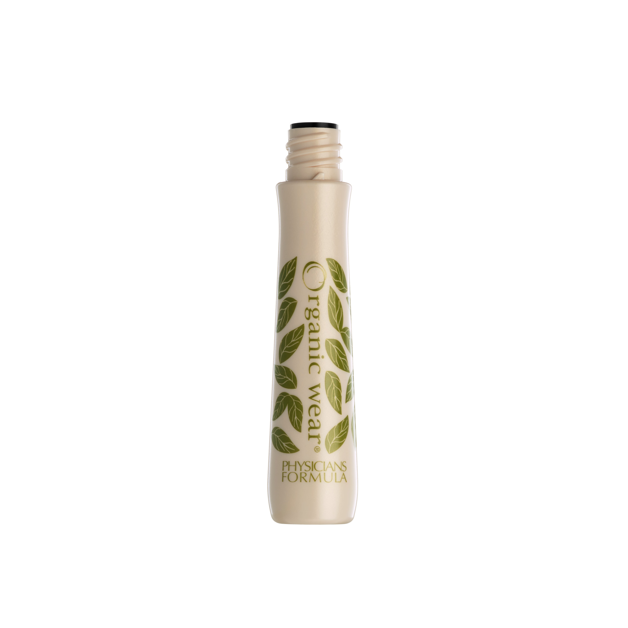ae45004f950 Physicians Formula Organic Wear 100% Natural Origin Mascara, Ultra Black  Organics - Walmart.com