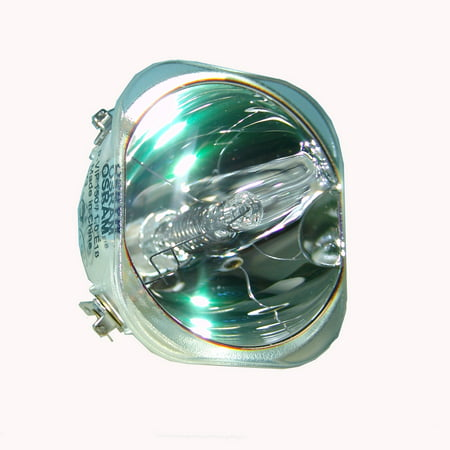 Lutema Platinum for Optoma BL-FP156A Projector Lamp with Housing - image 4 de 5