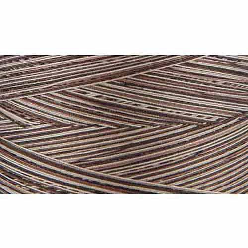 Gutermann Natural Cotton Thread, Variegated, 3,281 yds