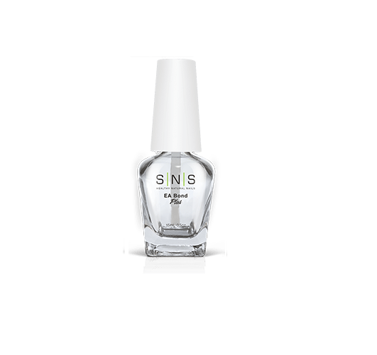 SNS Nail Prep for Dipping Powder EA BOND .5oz/15mL
