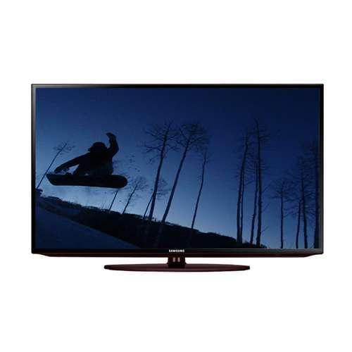"""Samsung 32"""" Class 1080p LED Smart Hdtv - UN32H5201"""
