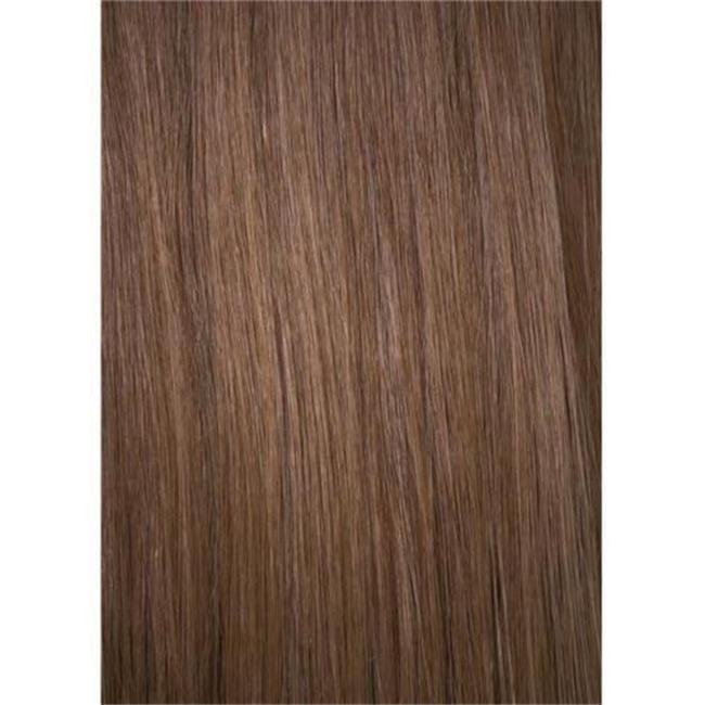 Ds Secret Nhsfihrh21 1b Flip In Human Hair Extensions 21 In