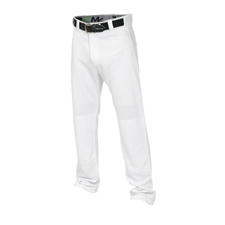 Easton Youth Mako 2 Pant for $<!---->